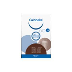 Calshake Chocolate Sachets 7 x 90g