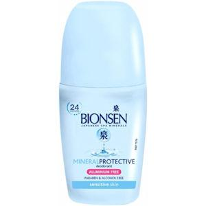 Bionsen Mineral Protective Roll On 50ml
