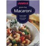 Juvela Gluten Free Macaroni 500g