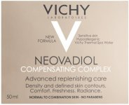 Vichy Neovadiol Compensation Complex Normal 50ml