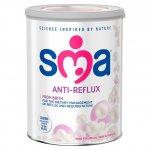 SMA Anti-Reflux Milk Powder 800g