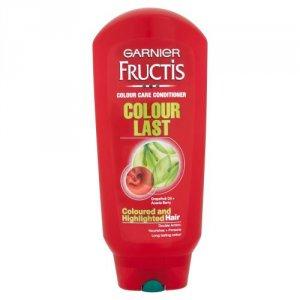 Garnier Fructis Colour Last Conditioner 250ml