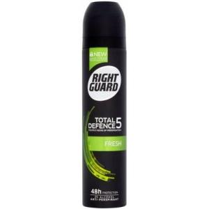 Right Guard Fresh Anti-Perspriant 250ml