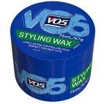 VO5 Styling Wax 75ml