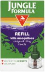 Jungle Formula Plug in Refill