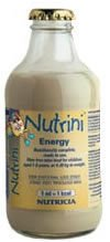 Nutrini Glass Low Energy Multi Fibre 200ml