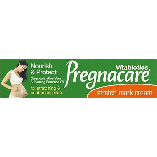 Pregnacare Stretch Mark Cream 100ml