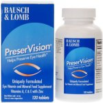 Preservision Multivitamin & Mineral Tablets Pack of 120
