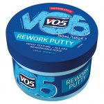 VO5 Extreme Style Re-work Putty 150ml