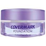 Covermark Foundation Peche No6 15ml