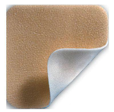 Mepilex Lite Soft Silicone Dressing Absorbent 15 x 15cm