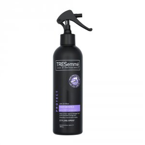TRESemme Heat Defence Styling Spray 300ml