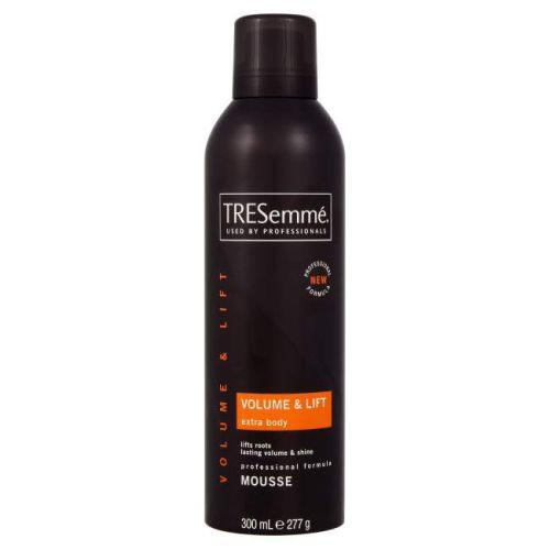 TRESemme Styling Mousse Volume And Lift 300ml