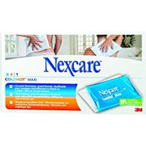 Nexcare Coldhot Maxi Pack large