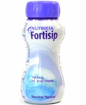 Fortisip Neutral 200ml