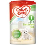 Cow & Gate First Milk 900g