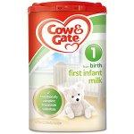 Cow & Gate First Milk 900g