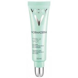 Vichy Normaderm Hyaluspot