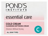 Ponds Essential Care Cold Cream 50ml