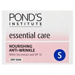 Ponds Nourishing Anti Wrinkle Cream 50ml