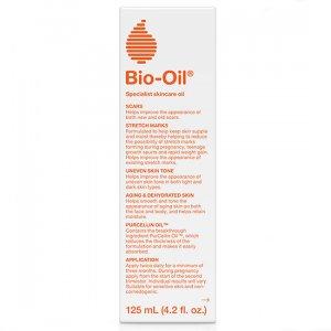 Bio Oil Liquid 125ml