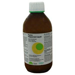 Peptac Liquid Peppermint 500ml