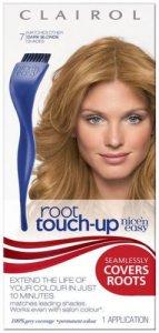 Clairol Root Touch Up Dark Blonde 7
