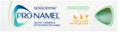 Sensodyne Pronamel Toothpaste 75ml