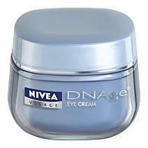 Nivea Visage Dnage Eye Cream 15ml