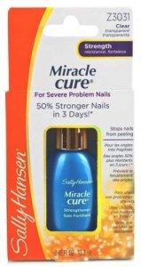 Sally Hansen Miracle Cure Nail 13ml