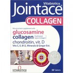 Jointace Collagen Tablets Pack of 30