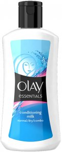 Olay Essentials Conditioning Milk 200ml