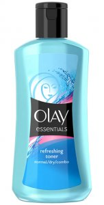 Olay Essentials Refreshing Toner 200ml