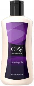Olay Anti Wrinkle Cleansing Milk 200ml