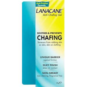 Lanacane Anti-Chafing Gel 28g