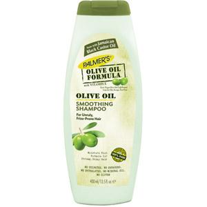 Palmers Olive Oil Formula Smoothing Shampoo 400ml
