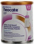 Neocate LCP Tub 400g