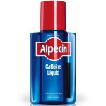 Alpecin Liquid 200ml Pack of 3