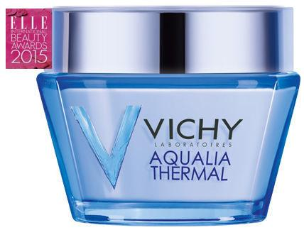 Vichy Aqualia Thermal Light Day Cream