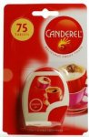Canderel Dispenser Tablets Pack of 75