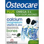Osteocare Plus Pack of 84