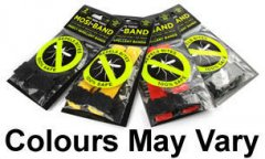 Mosi-band Insect Repellent Band (natural) Pack of 2