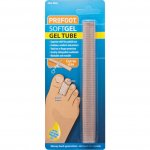 Profoot Softgel Toe Tube