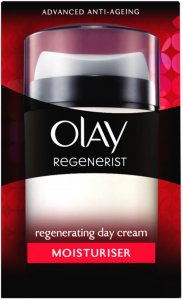 Olay Regenerist Regenerating Day Cream 50ml