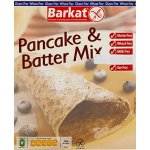 Barkat Gluten Free Pancake & Batter Mix 250g