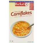 Barkat Gluten & Wheat Free Cornflakes 250g