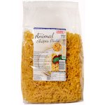 Barkat Gluten & Wheat Free Animal Shapes Pasta 500g