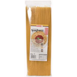 Barkat Gluten & Wheat Free Spaghetti 500g