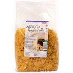 Barkat Gluten & Wheat Free Short Cut Tagliatelle 500g