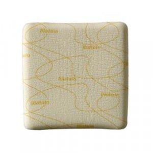 Biatain Non-Adhesive Foam Dressing 5cm x 7cm